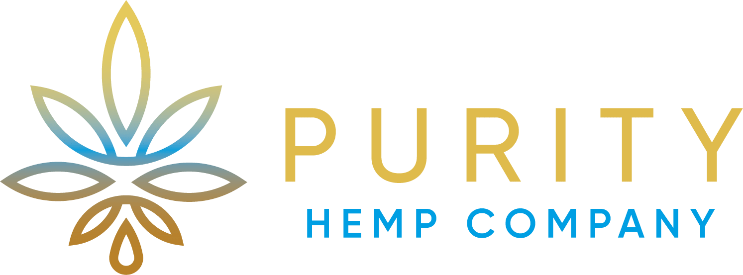 Purity Hemp Company Limited™